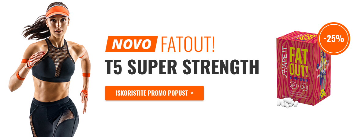 Fat Out T5 30.07.2018