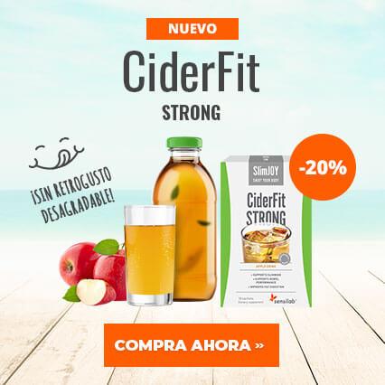 CiderFit