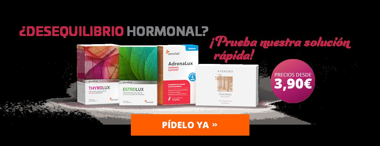 hormones-month-2020