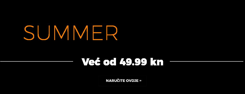 Summer black friday 18.06.2018