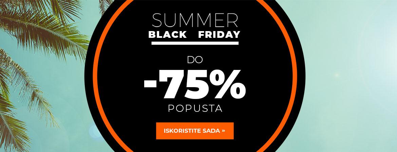 SBF do 75% 14.06.2019