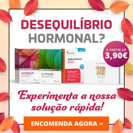 hormones-month-2020-new