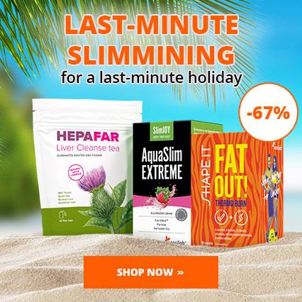 last-minute-slimming-2020