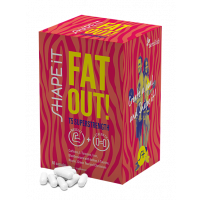 Fat Out! T5 Superstrenght
