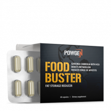 Food Buster