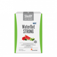 WaterOut STRONG Night