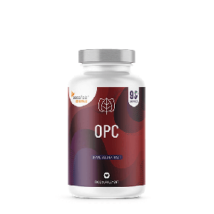 Essential: OPC