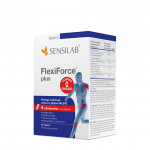 FlexiForce Plus -30%