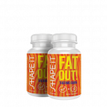 Fat Out! Thermo Burn: 1+1 GRATIS