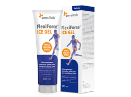 FlexiForce ICE GEL