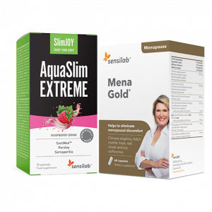 MenoSlim Bundle
