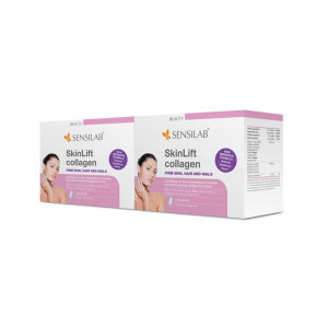 SkinLift Collagen 1+1 FREE