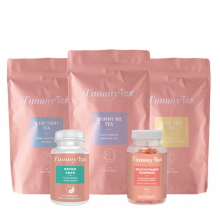 Tummy Gift Bundle -68%