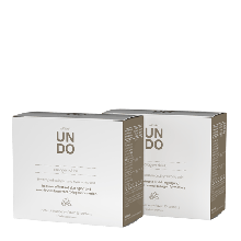 UNDO Collagen Drink 1+1 GRATIS