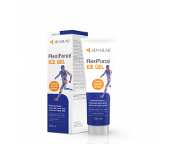 FlexiForce gel