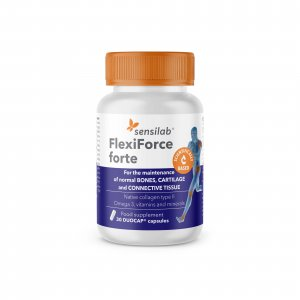FlexiForce forte