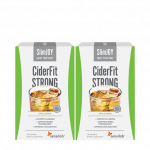 CiderFit STRONG 1+1