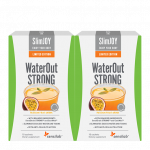 WaterOut STRONG Limited edition 1+1 GRATIS