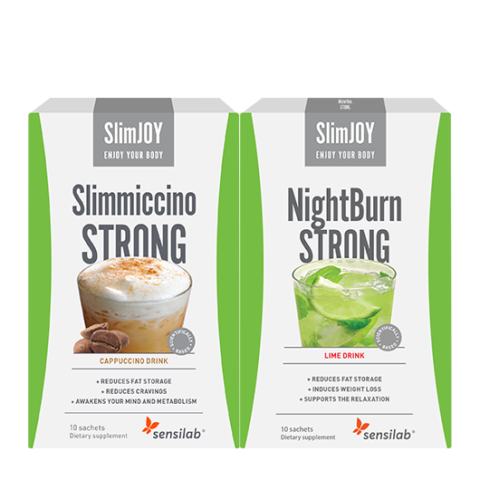 Day & Night Slimming