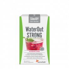 WaterOut Strong -34% TANIEJ