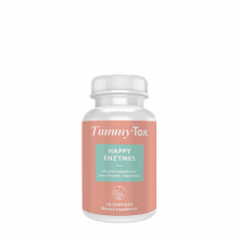 Happy Enzymes -50%