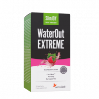 SlimJOY WaterOut Extreme