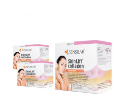 SkinLift Collagen 2+1 gratis