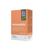ALL IN A DAY Astaksantyna -20%
