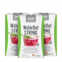 WaterOut Strong Trio  - Special offer