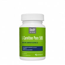 Garcinia cambogia ketone photo 8
