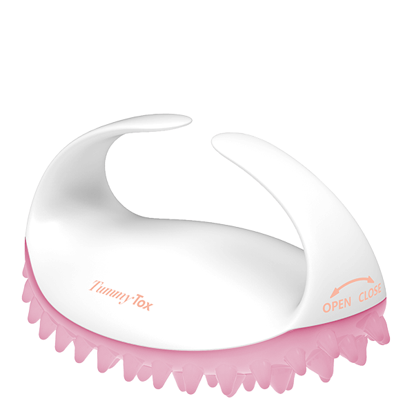 TummyTox Cellulite Brush
