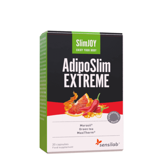 3D_small_adiposlim-extreme_slimjoy-2020.png
