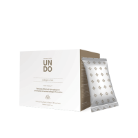 UNDO Collagen Drink, -33%