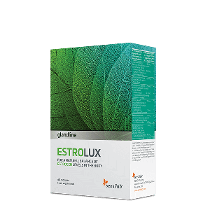 EstroLux Glandline