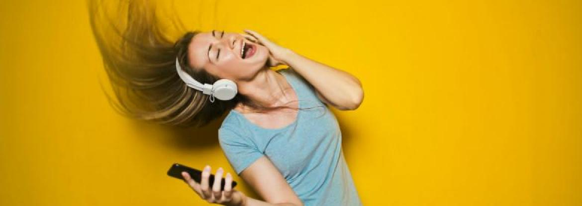 The best 50 songs for your workout music playlist