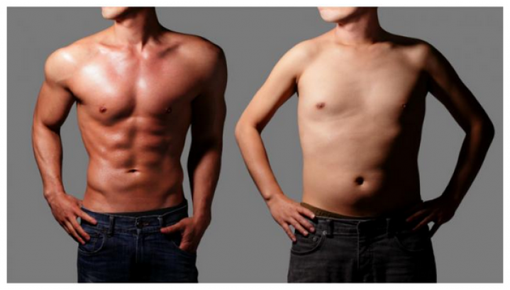 Garcinia Cambogia Ultra Effective For Men