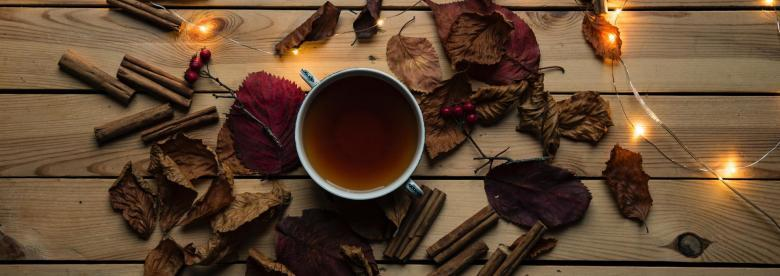 7 benefits of tea you might not know about