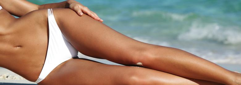 You've got cellulite! What are you doing wrong?