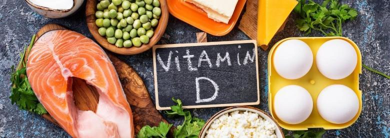 3 reasons why vitamin D is super important for weight loss