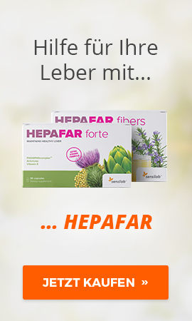 Hepafar-Line