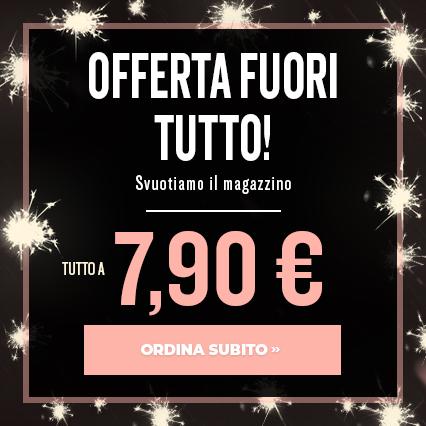 www.tummytox.it/fuori-tutto