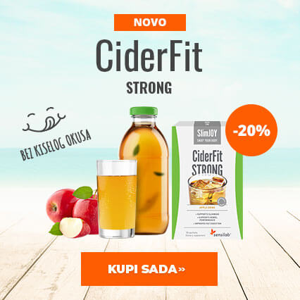 /ciderfit-strong 09. 09. 2019