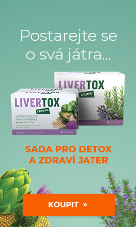 Sada LiverTox