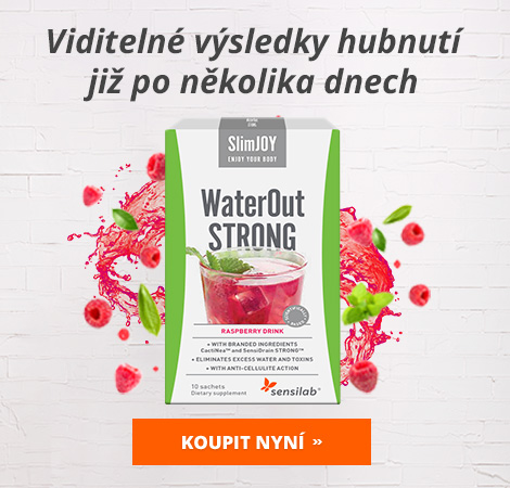 WaterOut