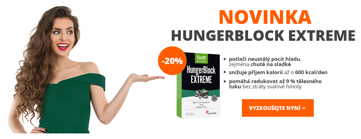 hungerblock-extreme-launch