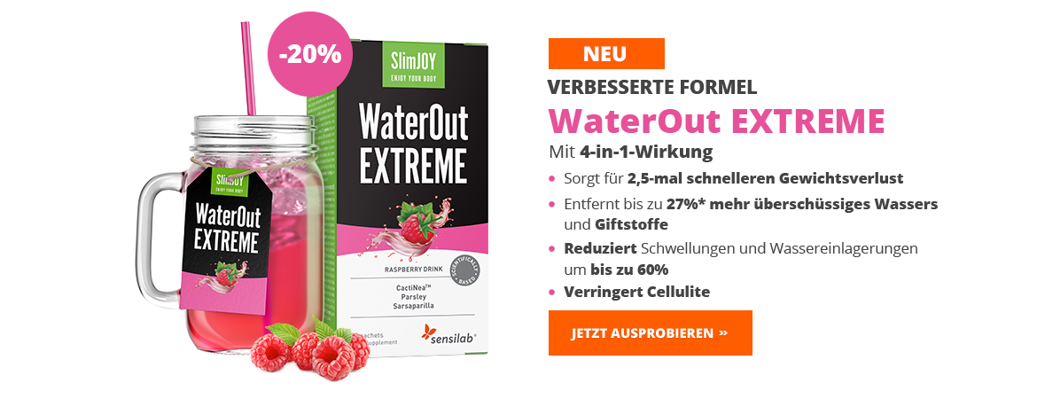 waterout_extreme_launch