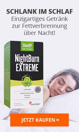 nightburn
