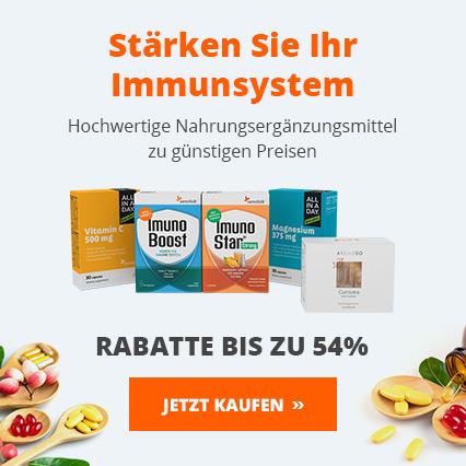 health-immunity-2020