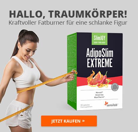 AdipoSlim Extreme