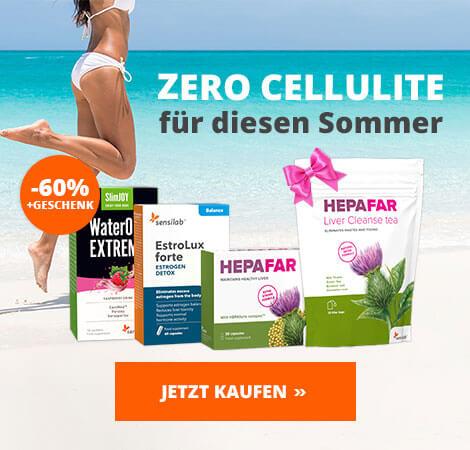 zero-cellulite-bundle